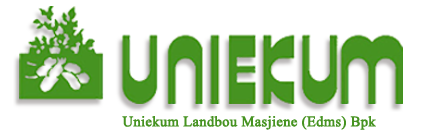 uniekum-logo-with-shadow2
