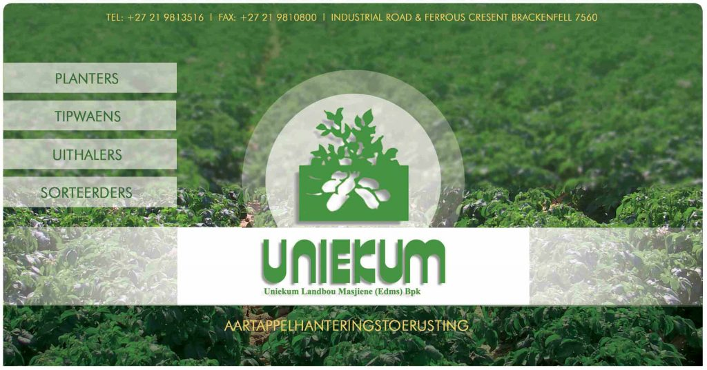 Uniekum3-small-1024x537 Marketing